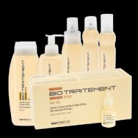 Bio Treatment | линия восстанавливающих средств