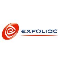 Эксфолиак (Exfoliac)
